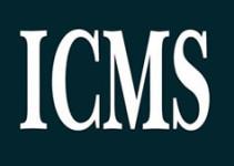 Laudos para Crédito de ICMS