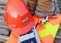 Curso de Segurança na Construção Civil NR-18