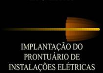 Curso de Prontuário de Instalações Eletricas