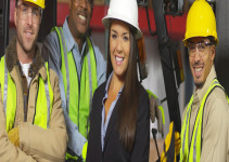 Cinco melhores benefícios da segurança do trabalho
