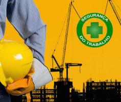 Segurança do trabalho: importância coletiva numa empresa